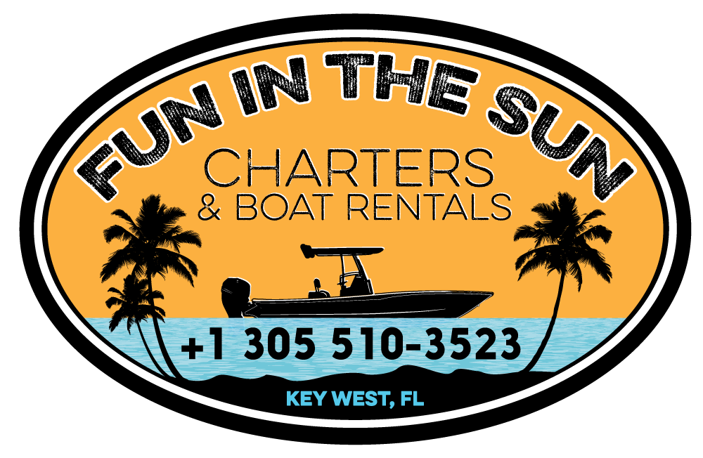 Private Charter & Boat Rental Company