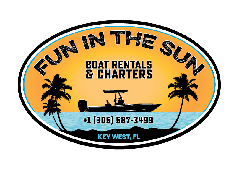 Key West Golf Cart Rentals: - Fun In The Sun Key West, FL